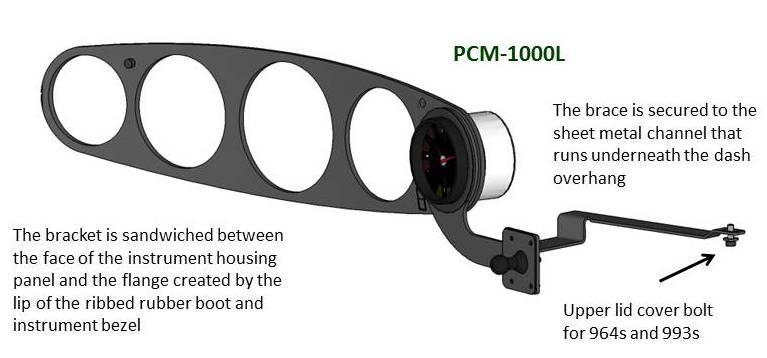 PCM_1000